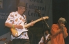 2007 KBBF-ABHF Hubert Sumlin - Bob Stroger - Willie Big Eyes Smith